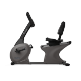Vision Fitness R60 Commercial Recumbent Exercise Bike