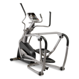 AFG 18.1AXT Suspension Elliptical Trainer