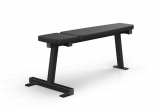Matrix Varsity Flat Bench