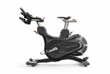Matrix Fitness CXM Indoor Training Cycle