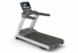 Matrix Fitness T130 Treadmill with XI console