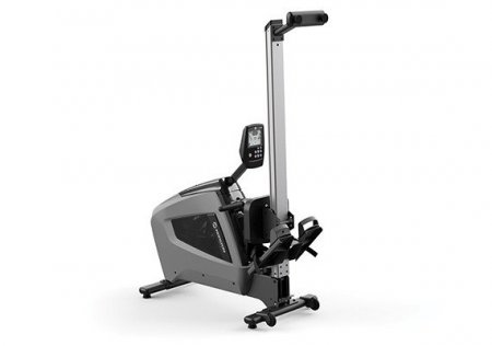 Horizon Fitness Oxford 5 Rower
