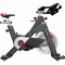 Life Fitness IC3 INDOOR CYCLE, POWERED BY ICG