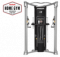Hoist Fitness MI6 FUNCTIONAL TRAINER